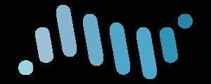 Logo Laboratorio Aclimu