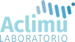 Laboratorio Aclimu Logo
