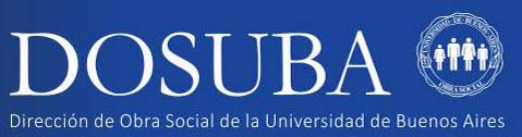 DOSUBA Laboratorio Aclimu Buenos Aires