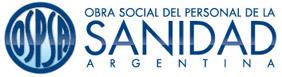 SANIDAD DOSUBA Laboratorio Aclimu Buenos Aires