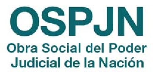 OSPJN Laboratorio Aclimu Buenos Aires