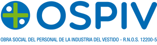 OSPIV DOSUBA Laboratorio Aclimu Buenos Aires